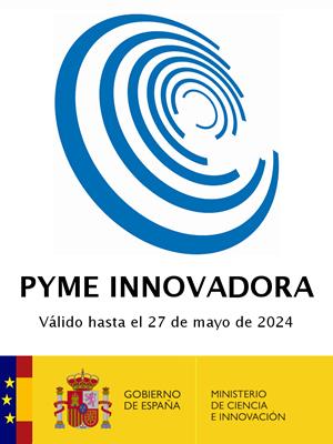 Etalentum Pyme Innovadora