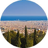 Etalentum Barcelona Diagonal