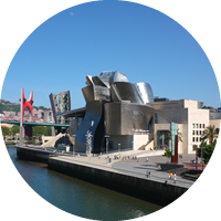 Etalentum Bilbao