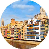 Etalntum Girona