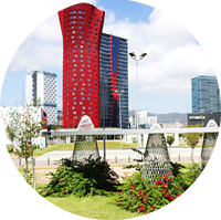 Etalentum Hospitalet de Llobregat