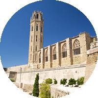 Etalentum Lleida