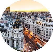 Etalentum Madrid Oeste