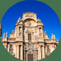 Etalentum Murcia