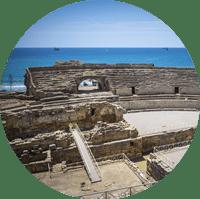 Etalentum Tarragona